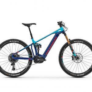 MONDRAKER CRAFTY RR 29
