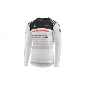 JERSEY MS TEAM REPLICA MONDRAKER 2020